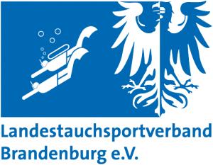 Landestauchsportverband Brandenburg e.V.