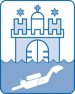 Hamburger Tauchsportbund e.V.