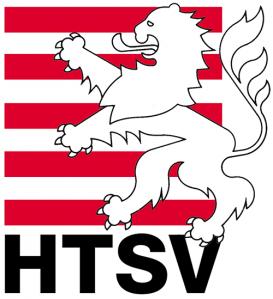 Hessischer Tauchsportverband e.V.