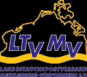 Landestauchsportverband Mecklenburg-Vorpommern e.V.