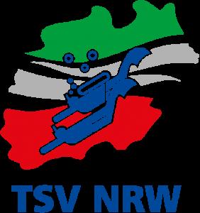 Tauchsportverband Nordrhein-Westfalen e.V.