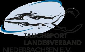 Tauchsport Landesverband Niedersachsen e.V.