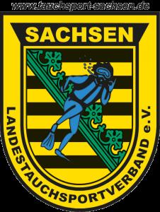 Landestauchsportverband Sachsen e.V.