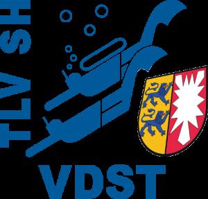 VDST Tauchsport Landesverband Schleswig-Holstein e.V.