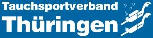 Landestauchsportverband Thüringen e.V.